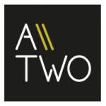 Logo A Two